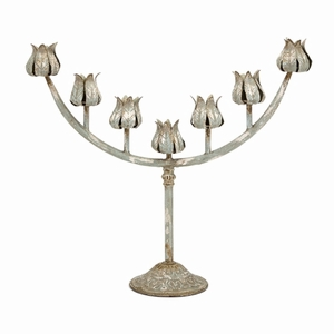 Suzanne Candle Stand