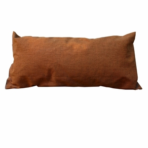 Tanned Deluxe Hammock Pillow by Algoma