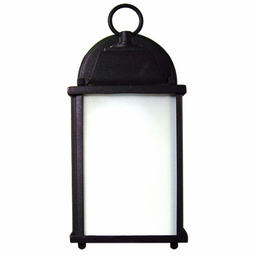 Buy Tara Collection Classic Styled 1 Light Exterior Light