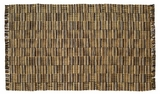 The Distinctive Amherst Multi Chindi/Rag Rug by VHC Brands