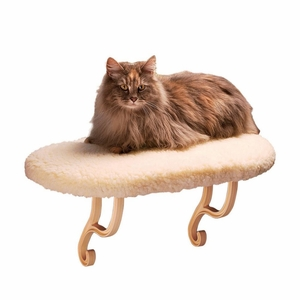 "Thermo-Kitty Sill Fleece 14"" x 24"" 6W"