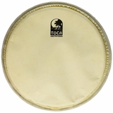 Toca TP-FHM12 12-Inch Goat Skin Head for Mechanically Tuned Djembe