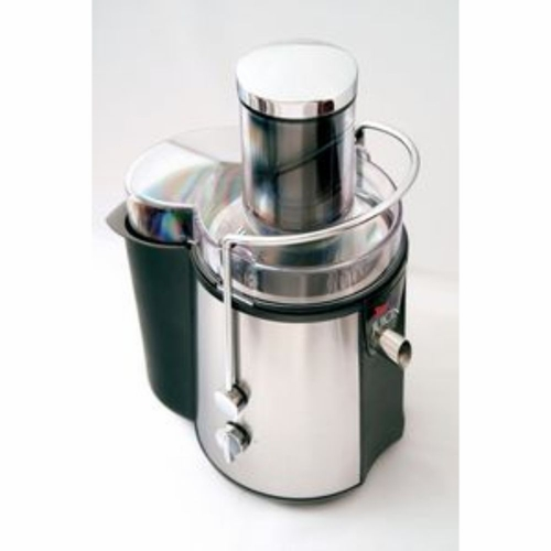 Buy Total Chef Juicin 39 Juicer With Wide Opening At