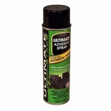 Ultimate Acoustics UA AS1 Acoustic Adhesive Spray