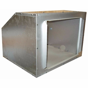 Universal Filter Box by US Stove