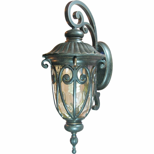 Buy Viviana Collection Fascinating Styled 1 Light Exterior
