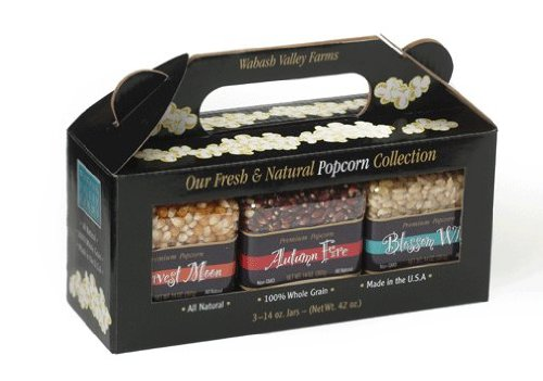 Buy wabash valley farms inc 45046 our fresh natural for Fresh home appliances