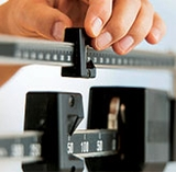 Weighs Scales and Measures