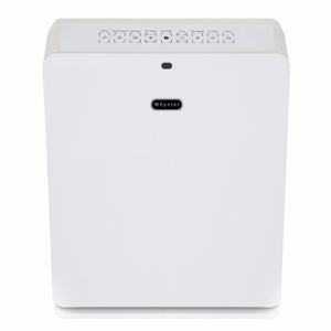 Whynter AFR-425-PW EcoPure HEPA System Air Purifier