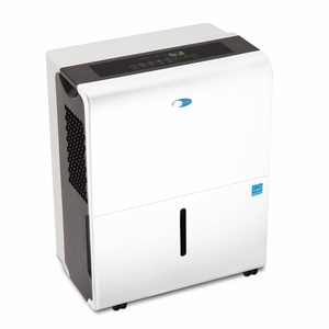 Whynter Elite D-Series Energy Star 30 Pint Portable Dehumidifier