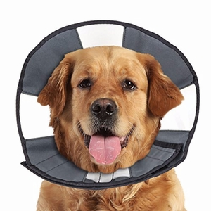 ZenPet ProCone Pet E-Collar for Dogs and Cats - X-Large