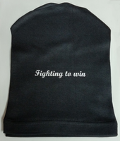 Fighting to Win Inspirational Cancer Caps