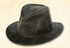Indiana Jones Cotton Fedora