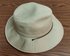Safari Sun Protective Cotton Hat