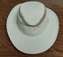 Sun Blocker Hat green underside