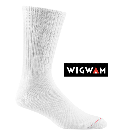 Wigwam Cotton Sport Socks