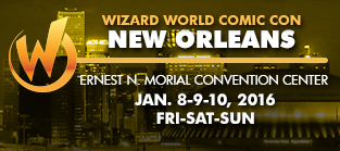 new-orleans-comic-con-february-7-8-9-201