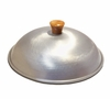 domed lid for 10-inch mini-wok