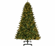Stow & Grow Artificial Tree