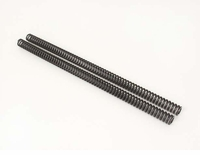 BBR Heavy Duty Fork Springs TT-R 125