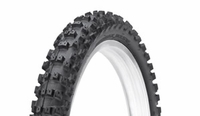 Dunlop MX52 60/100-14 Inch Front Tire