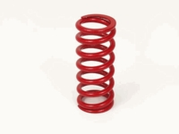 <B>Factory Metals Shock Spring (Aggressive) CRF150F 2003-2006