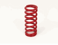 Factory Metals Shock Spring (Aggressive) CRF150F 2003-2006