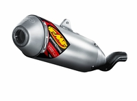 FMF Racing PowerCore 4 - Honda XR 650-R