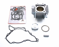 Kawasaki KLX110 143cc Big Bore Kit (60mm) by Trail Bikes