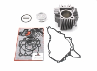 <B>Kawasaki KLX110 165cc Bore Kit by Trail Bikes