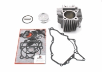 Kawasaki KLX110 165cc Bore Kit by Trail Bikes