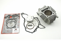 <B>Kawasaki KLX110 178cc Bore Kit by Trail Bikes