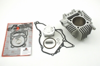 Kawasaki KLX110 178cc Bore Kit by Trail Bikes