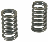 Kawasaki KLX110 Heavy Duty Valve Springs by Sik110's