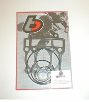 <B>Kawasaki KLX110 Trail Bikes Top End Gaskets 110 stock to 143cc by Trail Bikes