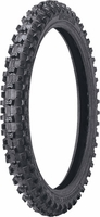 "Michelin MS3 2.50"" x 10"" Front Tire"