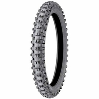 "Michelin MS3 / MH3 ""Starcross"" 2.50 X 12"" Front Tire"