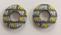Pro-Taper Blister Busters