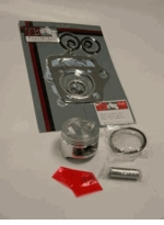 Trail Bikes 54mm Rebuild Kit Honda CRF50 XR50