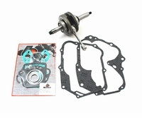Trail Bikes Stroker Kit 1 � 88cc into 108cc CRF50