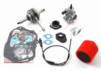Trail Bikes Stroker Kit 2 Honda CRF50 XR50