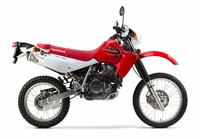 TWO BROTHERS Slip-on System M-7 Aluminum - Honda XR 650L (2013-2014)