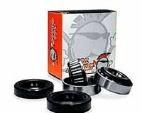 YAMAHA TAPERED STEERING STEM BEARINGS BY ALL BALLS