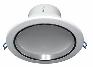 LED Downlight Recessed Fixture 277V