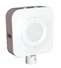 LED Infrared Motion Sensor