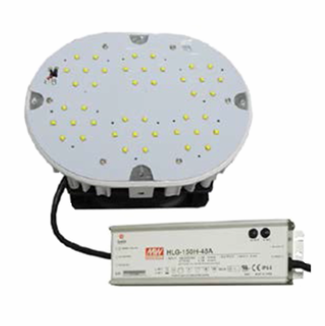 <center> LED Retrofit Kit 150W </center>
