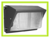 LED Wall Pack 40W