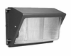 LED Wall Pack 95 Watt