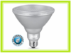 LED PAR38 11.1W Feit Indoor and Outdoor Rated