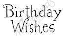 A7897 Whimsy Birthday Wishes